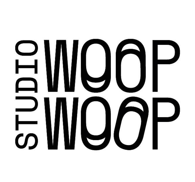 STUDIO WOOP WOOP